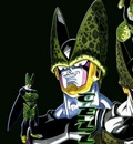 wp cell