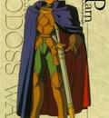 lodoss54