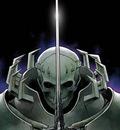 SkullKnight