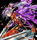 Dragoon Warrior Ver2