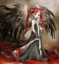 judgment angel