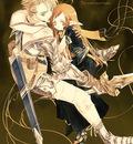 bonds armor