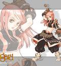 girl c99