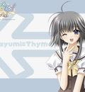 girl f97