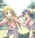 girl g08