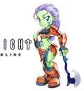 girl g76