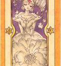 clow flower