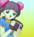 cheerio! 2   movie   sakura and tomoyo