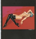 gtb artbook023