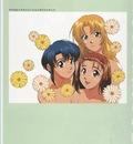 gtb artbook034