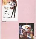 gtb artbook042