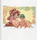 gtb artbook063