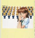 gtb artbook082