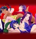 Minitokyo Anime Wallpapers Ai Yori Aoshi[11137]