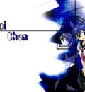 Minitokyo Anime Wallpapers Ai Yori Aoshi[22373]