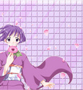 Minitokyo Anime Wallpapers Ai Yori Aoshi[56290]