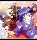 Minitokyo Anime Wallpapers Ai Yori Aoshi[76122]