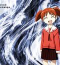 Minitokyo Anime Wallpapers Azumanga Daioh[12853]