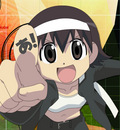 Minitokyo Anime Wallpapers Azumanga Daioh[27463]