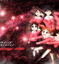 Minitokyo Anime Wallpapers Azumanga Daioh[29208]