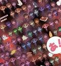 Minitokyo Anime Wallpapers Azumanga Daioh[30915]