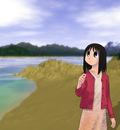 Minitokyo Anime Wallpapers Azumanga Daioh[30971]