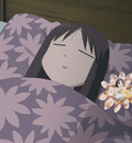 Minitokyo Anime Wallpapers Azumanga Daioh[57771]