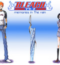Minitokyo Anime Wallpapers Bleach[35818]
