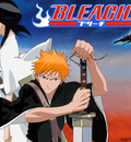 Minitokyo Anime Wallpapers Bleach[36733]