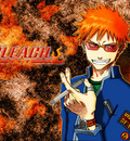 Minitokyo Anime Wallpapers Bleach[45786]