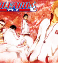 Minitokyo Anime Wallpapers Bleach[54850]