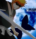 Minitokyo Anime Wallpapers Bleach[59574]
