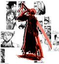 Minitokyo Anime Wallpapers Bleach[61077]