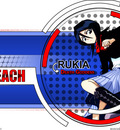 Minitokyo Anime Wallpapers Bleach[70297]