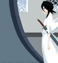 Minitokyo Anime Wallpapers Bleach[74757]