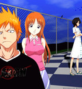 Minitokyo Anime Wallpapers Bleach[74972]