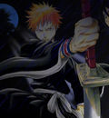 Minitokyo Anime Wallpapers Bleach[76374]