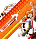 Minitokyo Anime Wallpapers Bleach[81465]