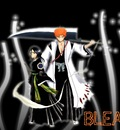 Minitokyo Anime Wallpapers Bleach[84266]