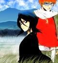 Minitokyo Anime Wallpapers Bleach[87816]