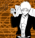 Minitokyo Anime Wallpapers Bleach[89464]