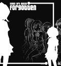 Minitokyo Anime Wallpapers Bleach[90091]