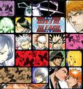 Minitokyo Anime Wallpapers Bleach[90553]