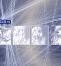 Minitokyo Anime Wallpapers Chobits[14339]