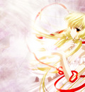 Minitokyo Anime Wallpapers Chobits[25887]