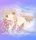 Minitokyo Anime Wallpapers Chobits[27544]
