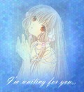 Minitokyo Anime Wallpapers Chobits[27553]