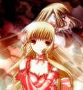 Minitokyo Anime Wallpapers Chobits[3101]