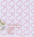 Minitokyo Anime Wallpapers Chobits[32474]