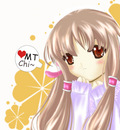 Minitokyo Anime Wallpapers Chobits[39518]